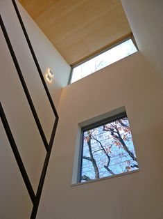 Windows, Frame, Interior, Home Decor, Stairs, Under Stairs, Laundry Rooms, Picture Frame, Decoration Home
