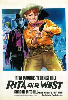 "God's Gun (1976) ""..."