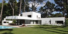 2 storey villa