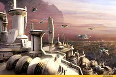 Tau Empire,Tau, Тау,Warhammer 40000,warhammer40000, warhammer40k, warhammer 40k, ваха, сорокотысячник,Wh Песочница,фэндомы