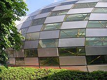 World erotic art museum miami fl