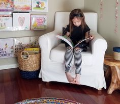 freckles chick: BEST BOOKS FOR 5-YEAR-OLDS