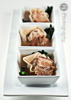 pork-won-ton-soup-braised-pork-belly