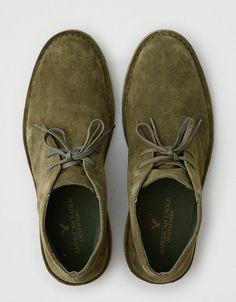 8833d517b5b5c8 10 Best Folklorico Dance Shoes images