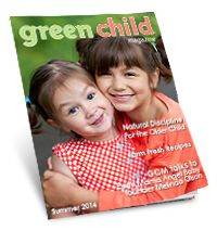 Returning to Ritual: The Hidden Value of Rituals and Traditions in Childrearing | Green Child Magazine