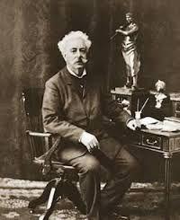 L'uomo che frequenta una sola classe sociale è come uno studioso che non legge altro che un libro. Edmondo De Amicis