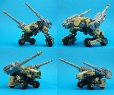 stod-weapon by zizy00220022, via Flickr