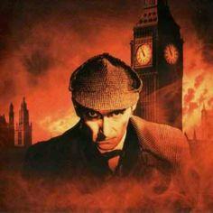 Peter Cushing~ Sherlock Holmes Jonny Lee Miller, Peter Cushing, Arthur Conan Doyle, Robert Downey Jr, Sherlock Holmes, Detective, Drawings, Rober Downey Jr, Sketches