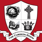"The Common Room Blog- The successful indoctrination of a nation ""change man's basic values and attitudes""."