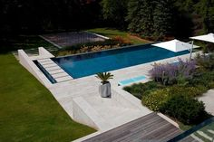 Outdoor Photos Rectilinear Design, Pictures, Remodel, Decor and Ideas