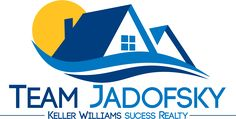 This Is How We Do It!   Team Jadofsky has yet two more closing to add to our total today! We are heading into our last month as are very proud of the incre