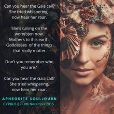 mother earth women power - Google Search