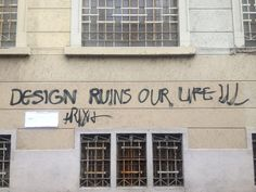Design-Ruins-Ourl-Life