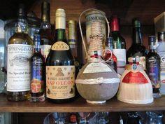 Wine, Alcohol and the Spirit ⋆ Global Granary Philosophy, Alcohol, Spirit, Wine, Bottle, Rubbing Alcohol, Liquor, Flask, Philosophy Books