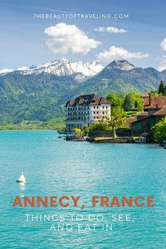 Europe Travel Tips, Travel Goals, Travel Guides, Places To Travel, Places To Go, Amazing Places To Visit, Budget Travel, Amazing Destinations, Travel Destinations