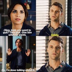 Season 4 Episode 16 Two Ts Chicago Med, Chicago Fire, Jesse Spencer, 1000 Followers, Chicago Shows, Marine Corps, Movie Tv, Tv Shows, Universe