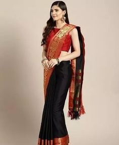 Designer Aura Cotton Silk Jacquard Sarees link in bio  Price: ₹710  Feel free to call us on +91-7999219541   if you need any help with ordering online. Thank you  #cottonsilk #saree #handloom #cottonsilksaree #sareelove #silkcotton #sarees Latest Sarees Online, Cotton Silk, Sari, Link, Free, Design, Fashion, Saree, Moda
