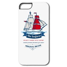 The Navy Ship Plastic Case For Iphone5 5s Printing-Vehicles Cases and More than 80 thousands of design ideas online,Find t-shirt and easily custom your own t-shirts .No Minimums, and Free Shipping.