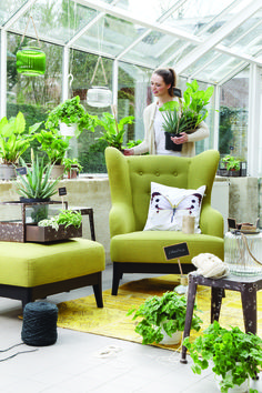 1000 images about trend botanisch on pinterest