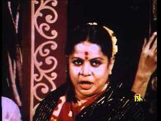 ▶ Forever A Legend ( M.S.Subbulakshmi) 3 - YouTube