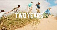 ♥ :') im just so proud of you guys! One Direction Music, One Direction Harry, Five Guys, Reasons To Live, Recent Events, Top Of The World, Just Smile, Change My Life, Liam Payne