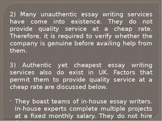 Essay writing help for graders activities Cheap Essay Writing Service, Essay Writing Help, Persuasive Essays, Thesis Writing, Good Essay Topics, Problem Solution Essay, Study Schedule, School Essay, Fun Math Games