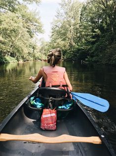 Hot World Travels. Pack Your Suitcase And Use These Tips To Travel. In order to have a great trip, you need to do Adventure Awaits, Adventure Travel, Adventure Quotes, Canoa Kayak, Foto Cowgirl, Canoe Camping, Camping Hacks, Granola Girl, Summer Pictures