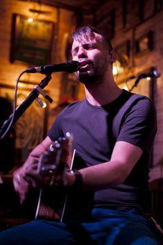 VIDAS PARALELAS  www.deuvedemusic.com