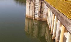 SÃO PAULO - Considerado o principal sistema hídrico de São Paulo, o Cantareira registrou mais uma ve...