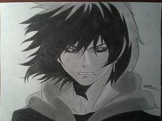 Ayato Kirishima