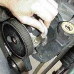 Power Steering Pump Replacement – How Can I Do It Myself? - http://www.automotoadvisor.com/power-steering-pump-replacement-how-can-i-do-it-myself/