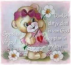 Enjoy Your Day, Happy Tuesday Good Morning Tuesday Wishes, Good Night Wishes, Good Morning Good Night, Happy Tuesday Pictures, Happy Tuesday Quotes, Tuesday Greetings, Happy Week, Cartoon Quotes, Morning Blessings