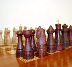 carved chess set | Hand-Carved-Chess-Set-Figures-by-Myrtle-Grove-Furniture.jpg
