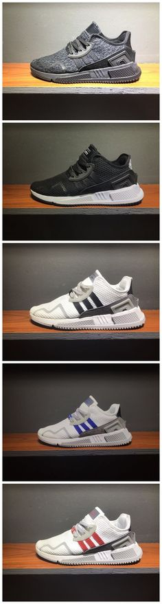 wholesale dealer b1147 3e30d cheap Adidas Originals EQT TCushion ADV Unisex Running size36-45 https