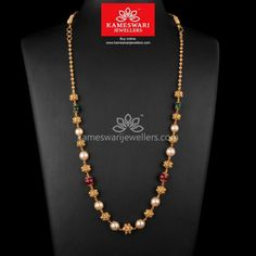 Jewelry Stores Near Me That Buy Pearls under 22 Carat Gold Jewellery Online Shopping Usa a Jewellery Store Halifax these Jewellery Knowledge Quiz amid Joma Jewellery Near Me Gold Chain Design, Gold Jewellery Design, Bead Jewellery, Pearl Jewelry, Jewellery Shops, Jewelry Stores, Silver Jewelry, Gold Pearl Necklace, Antique Necklace