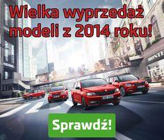 Samochody używane - Plichta