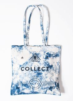 dyed canvas bag - Google Search