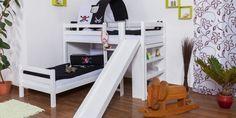 doppelstockbett die top 3 unsere seiten pinterest. Black Bedroom Furniture Sets. Home Design Ideas