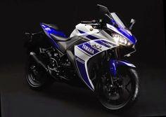 Yamaha Yakıt Tüketimi ve Özellikleri Yamaha R25, Yamaha Sport, Motor Sport, Honda, Product Launch, Racing, Motorcycle, Bike, Vehicles