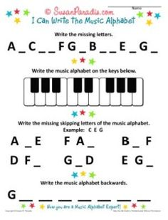 piano music theory for beginners pdf