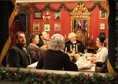 great dickens christmas fair christmas scrooge london christmas victorian christmas christmas carol
