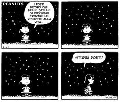 Visit the official site of the Peanuts gang to read more about your favourite characters, read comics, watch videos and learn about the Charles M. Peanuts Gang, Peanuts Cartoon, Charlie Brown Peanuts, Peanuts Comics, Calvin And Hobbes Comics, Snoopy Comics, Funny Comics, Lucy Van Pelt, Funny Memes Images