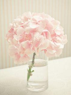 Para alegrar nuestro Hogar, ideas para arreglar flores