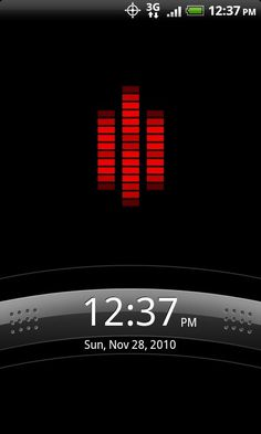 Explore Knight Rider Live Wallpaper on WallpaperSafari Android Wallpaper Ocean, 1080p Wallpaper, New Wallpaper, Live Wallpapers, Mobile Wallpaper, Car Wallpaper Download, Wallpaper Downloads, Free High Resolution Images, Mobile Screensaver