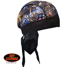 US $9.95 New with tags in Clothing, Shoes & Accessories, Men's Accessories, Hats