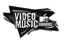 MTV VMA : Beyonce en vedette avec des performances de feu