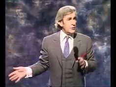 Dave Allen Live: On Life (COMPLETE). Selections from live performances by celebrated raconteur Dave Allen. Comedy Clips, Comedy Tv, Dave Allen Comedian, Religious Jokes, Top Comedies, Uk Tv, Seriously Funny, Stand Up Comedy, Jimmy Fallon