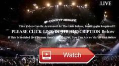 LIVE STREAM Elton John LIVE at MercedesBenz Arena O World Berlin Berlin Germany  Check out how to watch the special concert on your computer or mobile device Concert Zone Site Will air an Elton Jo