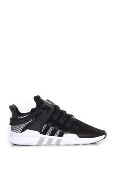 cheap for discount 32a7b 309ec ADIDAS ORIGINALS .  adidasoriginals  shoes