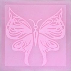 Allforhome Sugarcraft Butterfly Silicone Embossing Mold Lace Fondant Mould Fondant Cake Decoration Mould Polymer Clay Resin Molds Allforhome http://www.amazon.com/dp/B00JUDTWBQ/ref=cm_sw_r_pi_dp_-a84vb1KEG06P